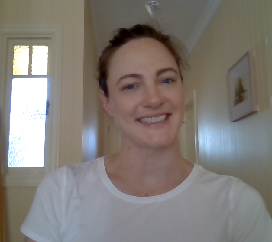 Cate Campbell, Olympian