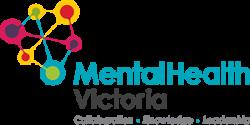 Mental Health Victoria