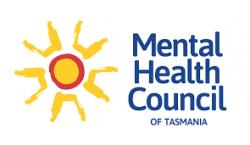 Mental health council of Tasmania