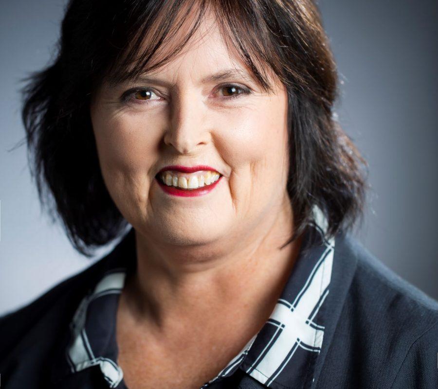 Leanne Beagley, CEO Mental Health Australia